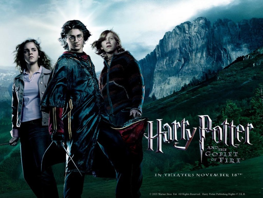 Harry-Potter-4__movie-poster