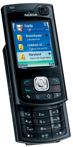 Nokia-N80-Internet-Edition-Unlocked-Cell-Phone-with-32-MP-Camera-3G-Wi-Fi-MP3Video-Player-MiniSD-Slot--US-Version-with-Warranty-Black