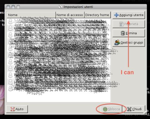 Ubuntu_users-admin