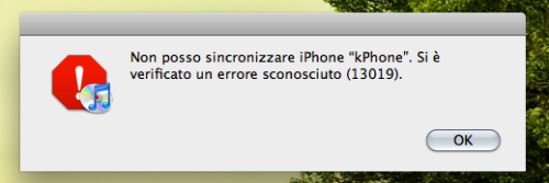 Iphone-3g_ios-4_update_error_2