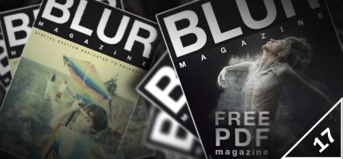 Novi-broj-naslovnica-na-home_blur17_eng1