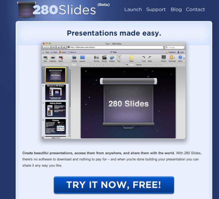 280slides-com