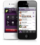 viber-Iphone-screenshot