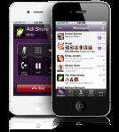 viber-Iphone-screenshot