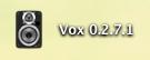 Vox DMG