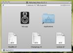 Vox (Mac OS X)