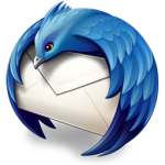 Thunderbird and the p7m files attachments