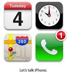iPhone4S-event