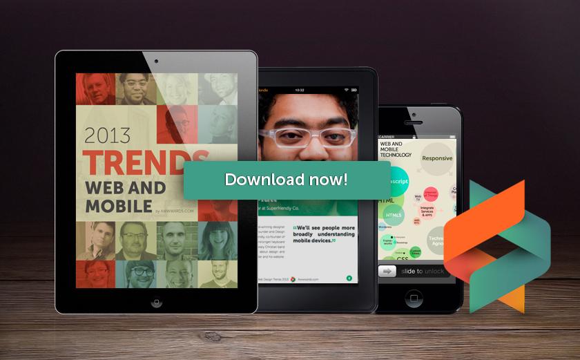 web-design-trends-ebook