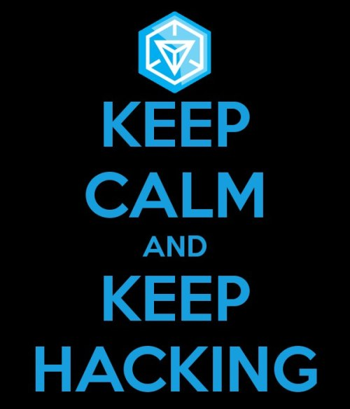 Keep-Calm-Ingress