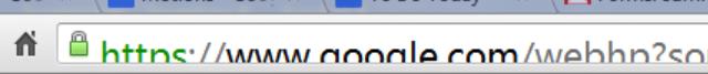 chrome_omnibox_font-too-big
