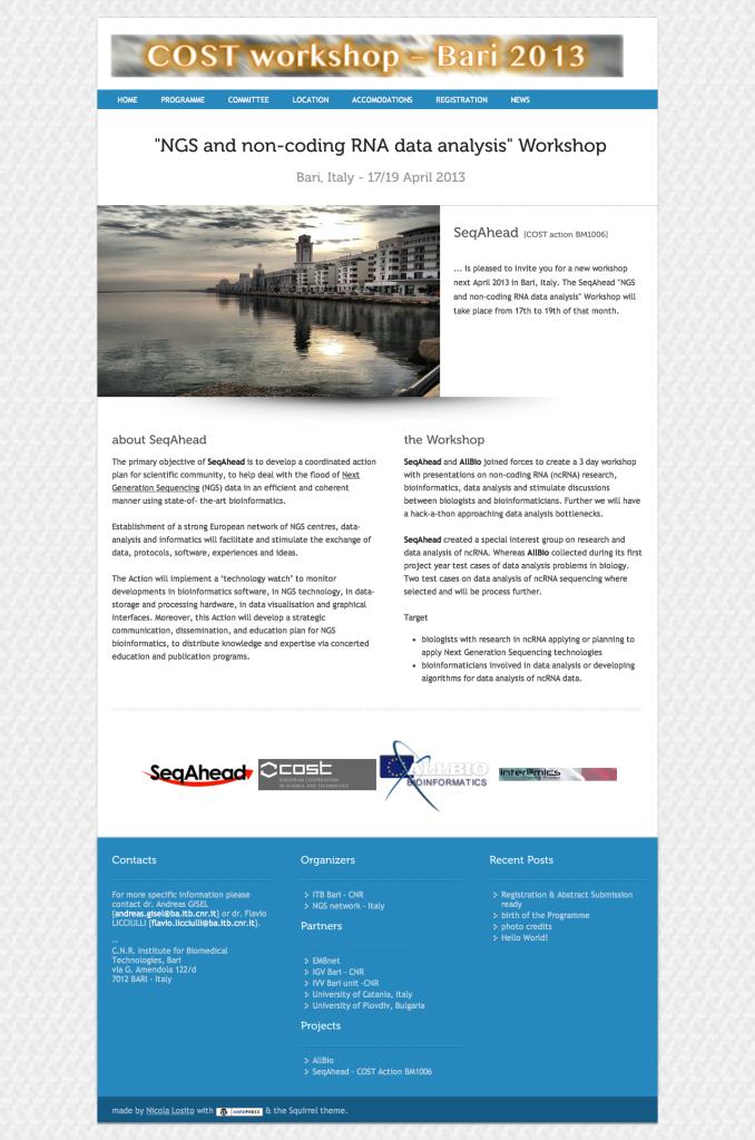 COST-workshop-Bari-2013-20130222