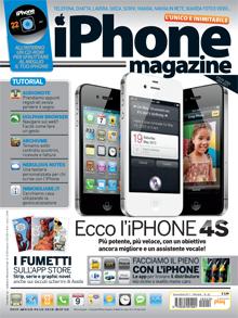iphonemagazine_22