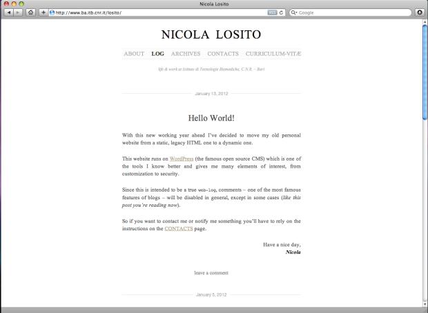 new_losito_itb