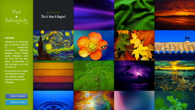 ipad.retina.wallpapers