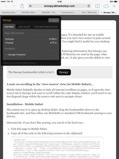 Snoopy_iOS_bookmarklet--02