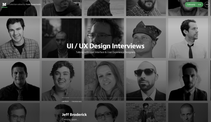 UI-UX_design_interviews-medium_2014-07-15
