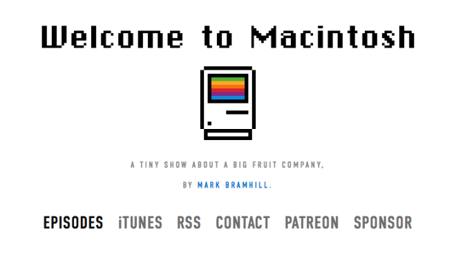 macintosh-fm logo