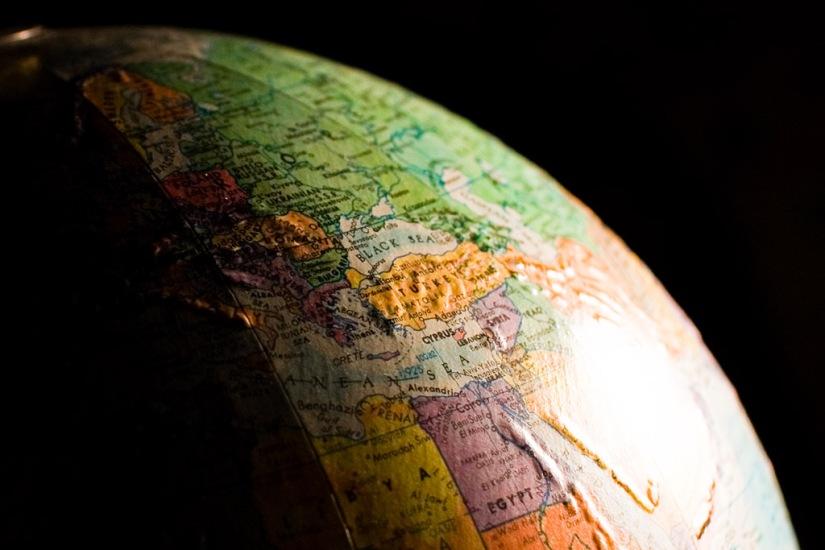 Web Publishing for All! Introducing Community TranslatorTools