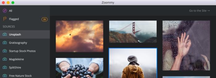 zoommyapp