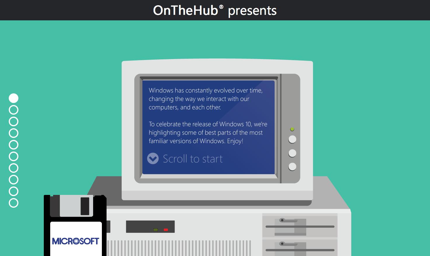 onthehub_Windows_History
