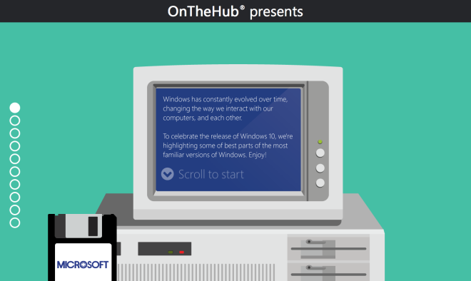 onthehub_Windows_History