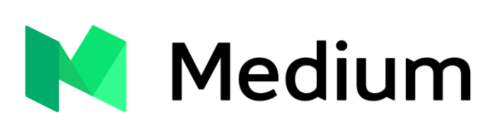 Medium new logo Oct-2015