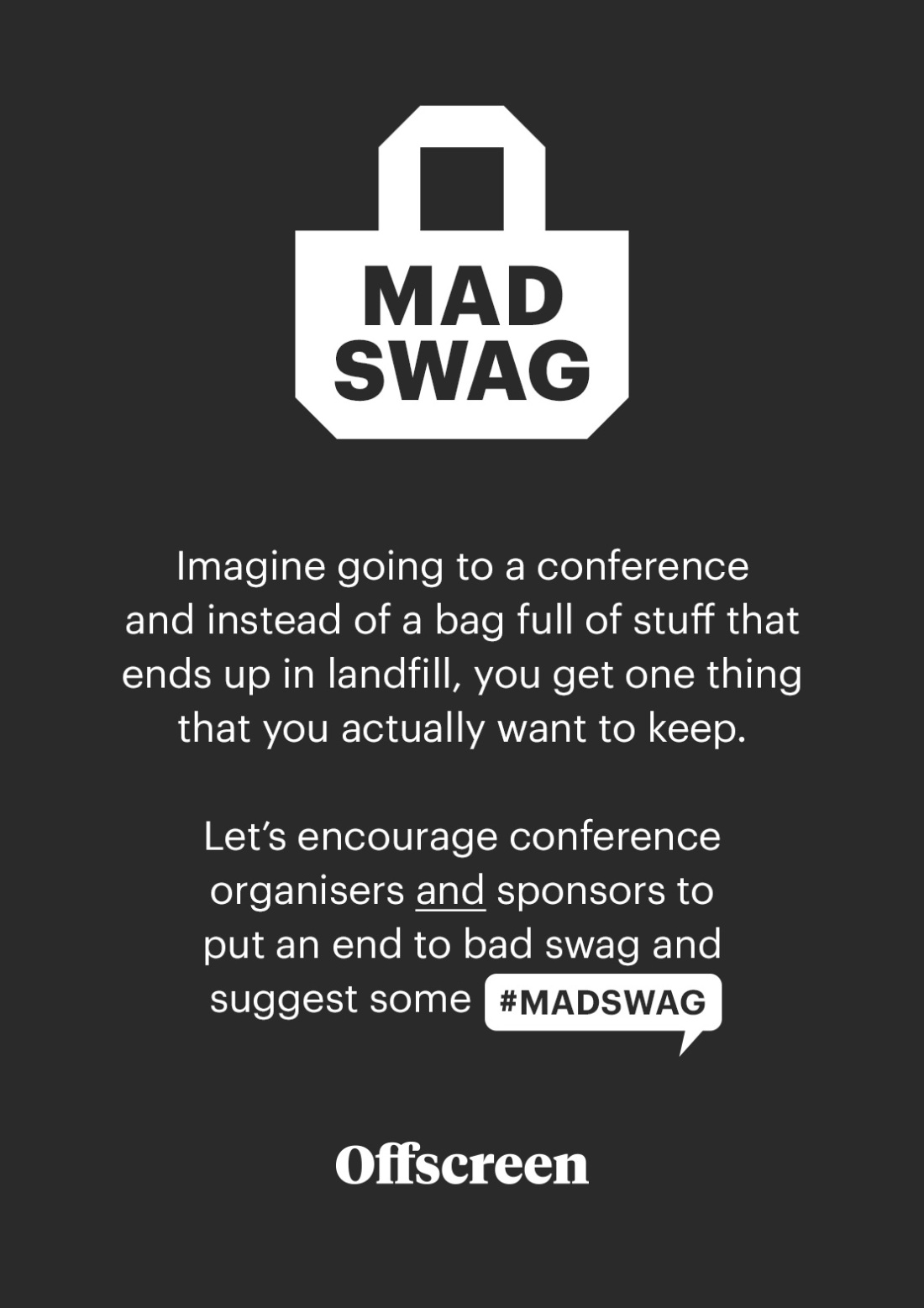 madswag-offscreenmag