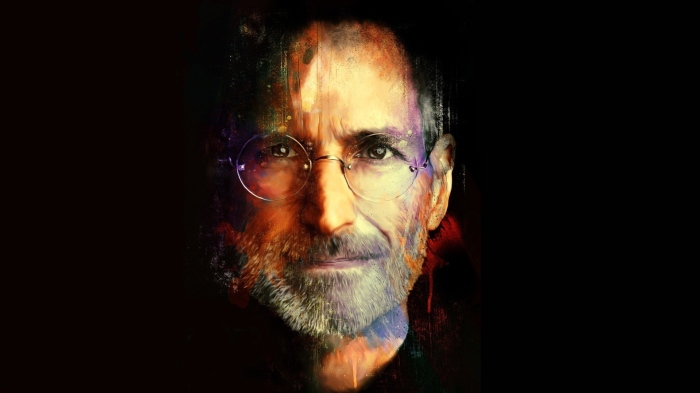 The Real Legacy of SteveJobs
