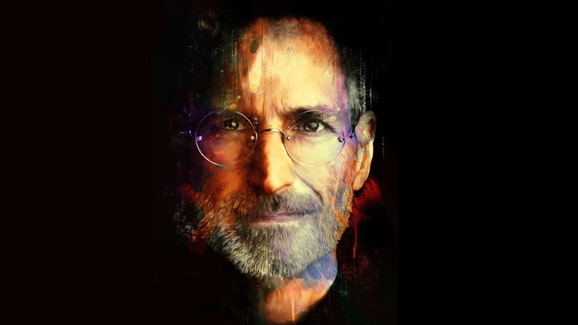 The Real Legacy of Steve Jobs