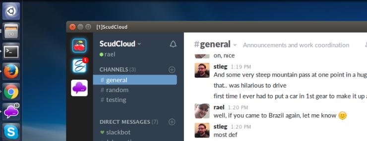 ScudCloud_screenshot