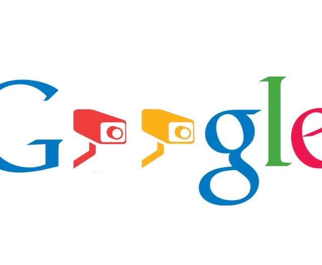 google_spies_me