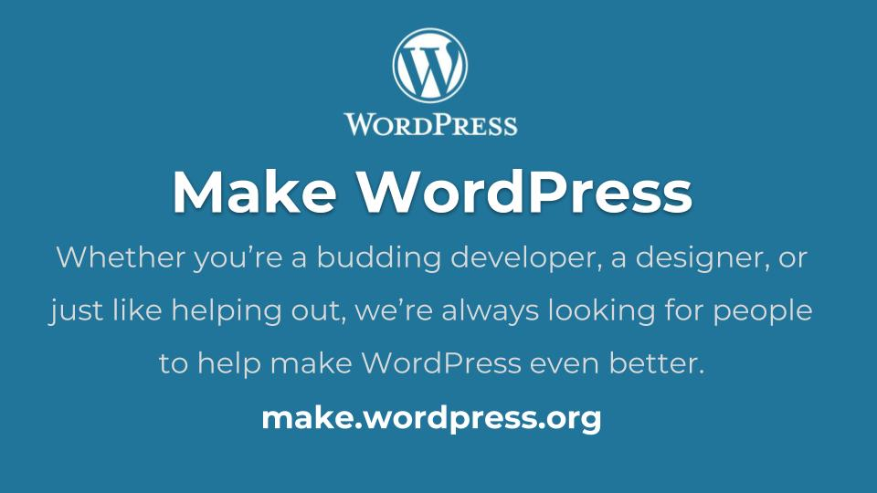 Contribute-to-WordPress-Slide-Deck