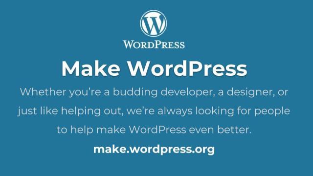 Contribute-to-WordPress-Slide-Deck