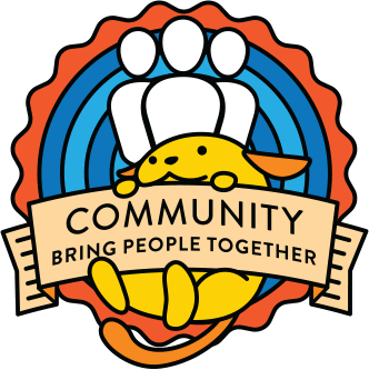 wapuu-collector-pin-for-community