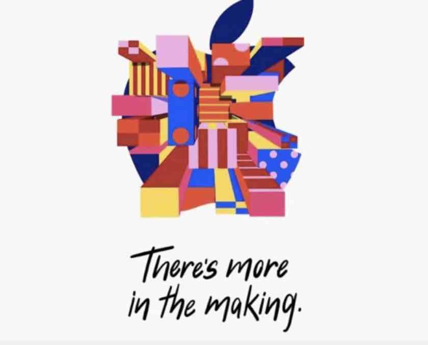 Apple_moreinthemaking